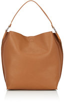 Barneys New York WOMEN'S ANN HOBO BAG