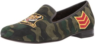 Polo Ralph Lauren Men's Willard Loafer