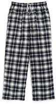 Tucker Boy's + Tate Flannel Pajama Pants