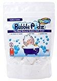 TruKid Bubble Podz, Yumberry, 24 Count