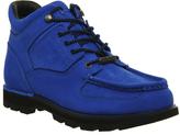 Rockport Umbwe Boots