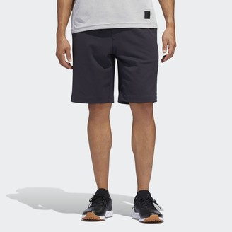 adidas Adicross Transition Shorts