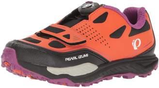 Pearl Izumi Women's W X-ALP Launch II Cycling Shoe