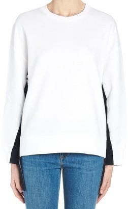 Stella McCartney Side Stripe Sweater