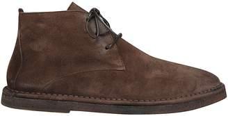 Marsèll Parellara Lace-Up Shoes