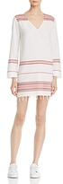 Soft Joie Daralina Striped Tunic Dress