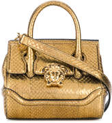 Versace Medusa Empire crossbody bag