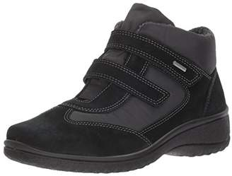 ara Women's Maemi Boot