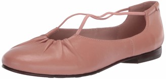 Taryn Rose Women's Collection Alessandra Ballet Flat