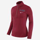Nike Element Half-Zip (MLB Cardinals) Women's Running Top