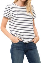 The Lady & the Sailor Classic Tee