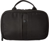 Victorinox Slimline Bifold Toiletry Kit Toiletries Case