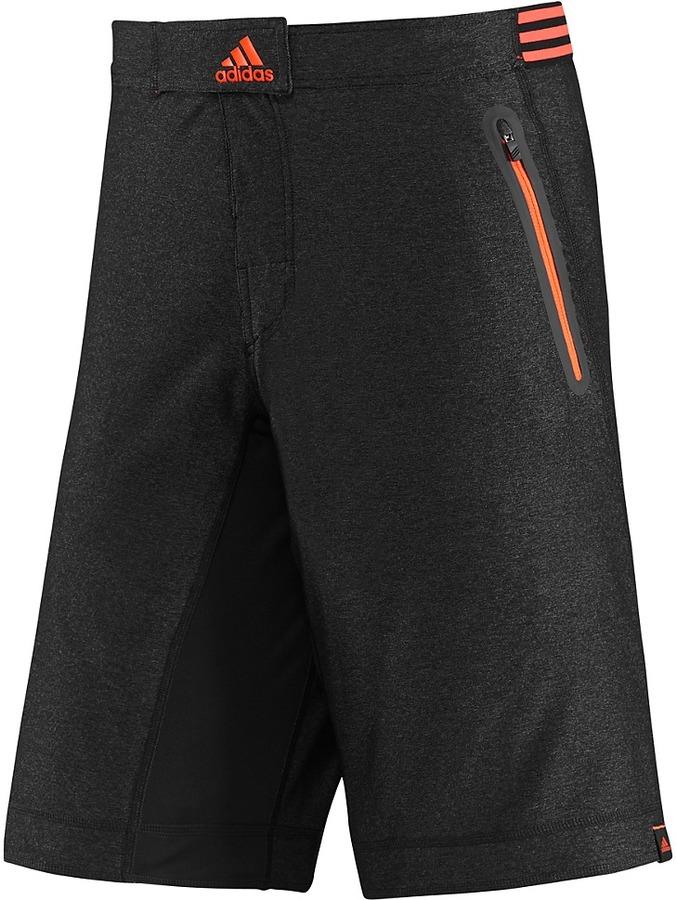 adidas Epic Fight Shorts