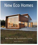 Harper Collins New Eco Homes