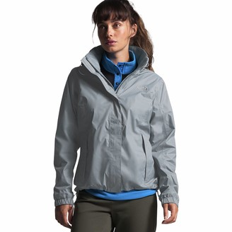 The North Face Resolve 2 Hooded Jacket - Women's