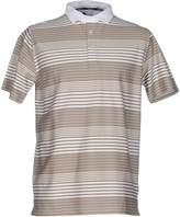 Bagutta Polo shirts - Item 37932066