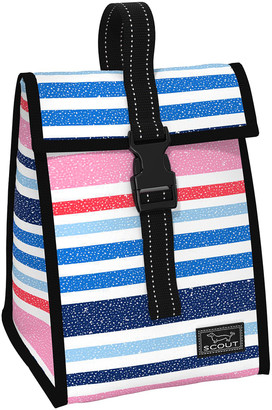 Scout Bags SCOUT Bags Totebags - Fun Dip Doggie Bag Lunch Tote