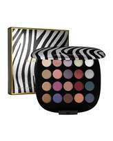 Marc Jacobs The Wild One Eye-Conic Eyeshadow Palette