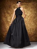 New York & Co. Eva Mendes Collection - Mari Halter Top