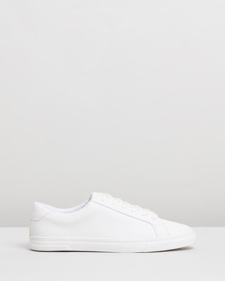 Mng Dante Sneakers