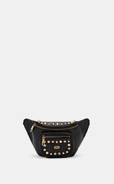 82d65562d06e Mens Gucci Belt Bags - ShopStyle