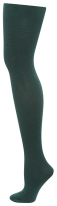 M&Co Soft touch tights