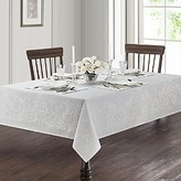 Waterford Celeste Tablecloth, 70 x 144