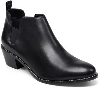 Aerosoles Delancey Women's Ankle Boots