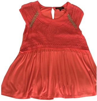 Juicy Couture Top for Women