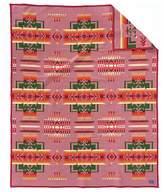 Pendleton Woolen Mills Childrenâs Wool Blanket