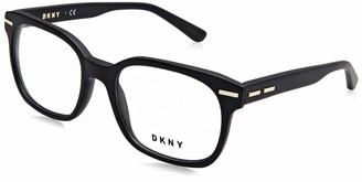 DKNY Women's 0Dy4675 Eyeglass Frames