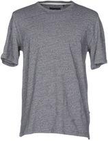 Minimum T-shirts - Item 12014349