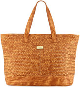 Seafolly Carried Away Oversized Beach Bags