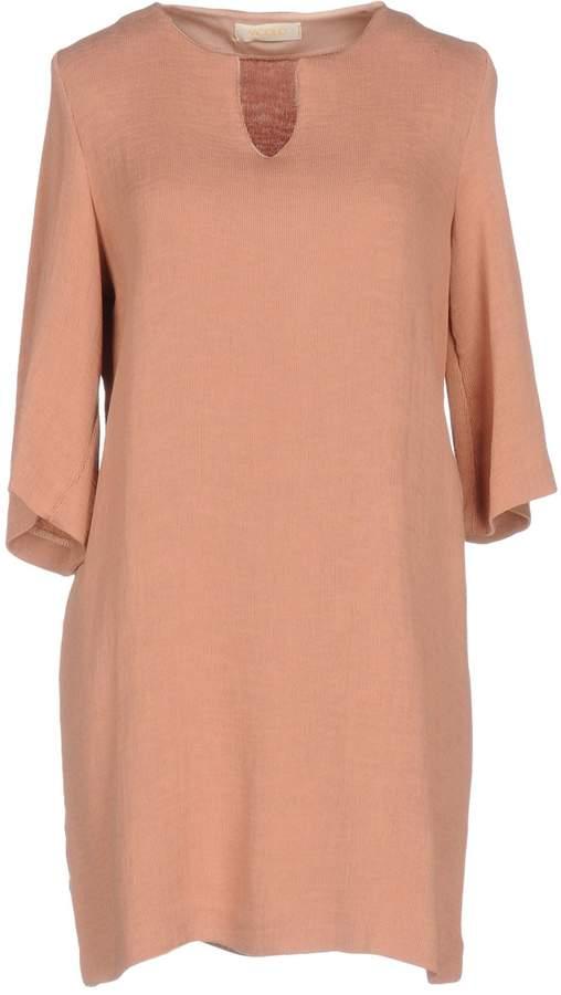 Vicolo Short dresses - Item 34750011FD