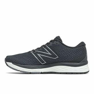 New Balance Men's Solvi V3 Running Shoe