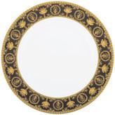 Versace I Love Baroque Plate