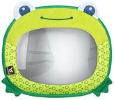 NEW Benbat Driver's Deputy Frog Baby Car Mirror