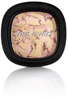 Wet n Wild To Reflect Shimmer Palette,0.4 Fluid Ounce (Pack of 3)