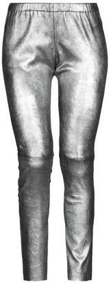 Laneus Leggings