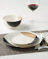 Mikasa SHOP THE LOOK Caden Tablescape