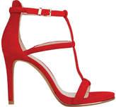 Kenneth Cole New York Bertel T-Strap Sandal (Women's)