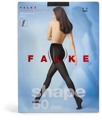Falke Shaping 50 Tights