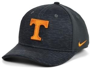 Nike Tennessee Volunteers Velocity Flex Cap