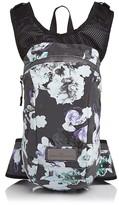 adidas by Stella McCartney PR Backpack