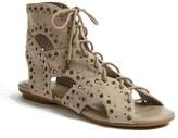 Joie Women's Fabienne Sandal