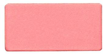 Trish McEvoy Powder Blush Refill - Easy Going
