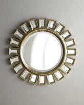 Horchow Kyra Mirror