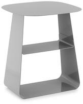 Normann Copenhagen Stay Table 40x52cm Stone Grey