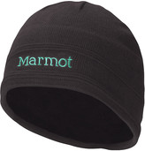 Marmot Girl's Shadows Hat