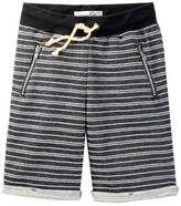 Sovereign Code Hercules Striped Short (Baby Boys)